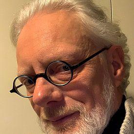 Ivo Ketelaar avatar