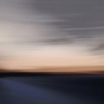 Dreamscape # 13 van Lena Weisbek