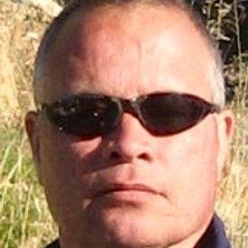 Jan Radstake avatar