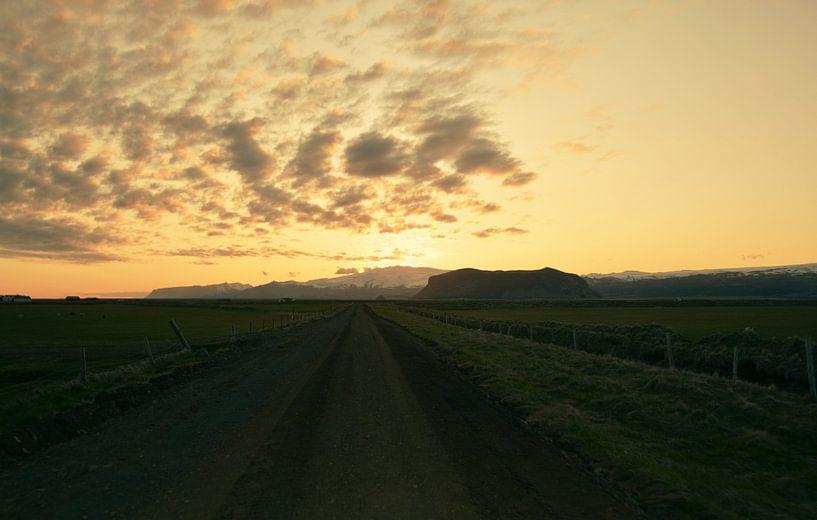 Magical Iceland van Arc One