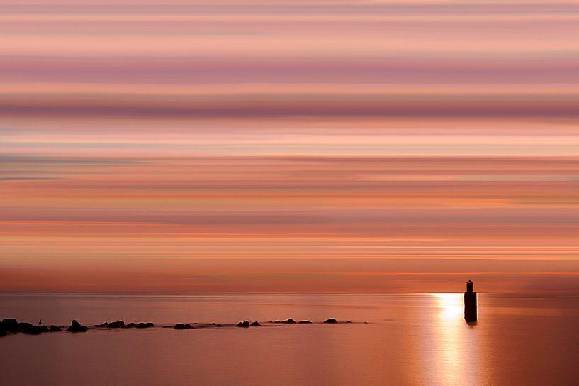 Dreaming of..... van Aline van Weert