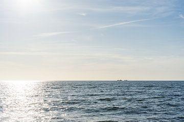 Nordsee von Joost Potma