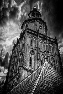 toren van michel nolsen