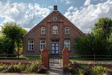 Landhaus van