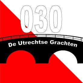 De Utrechtse Grachten avatar
