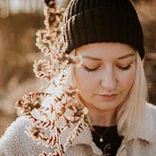 Roxanne Danckers Profilfoto