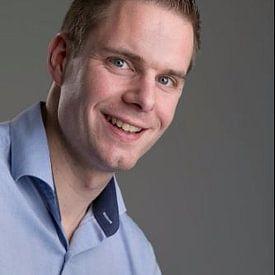 Tom Klerks avatar