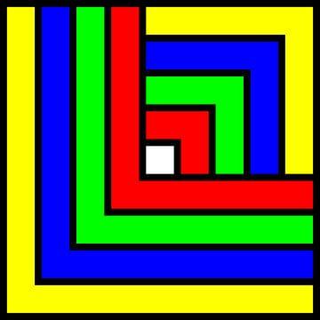 ID=1:4-05-46 | V=046-RR-03 van Gerhard Haberern