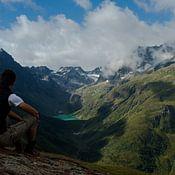Harold van den Berge profielfoto