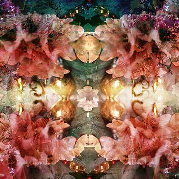Hyacinth van Susan Stiletti