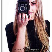 Retinas Fotografie profielfoto