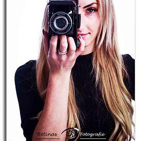 Retinas Fotografie avatar