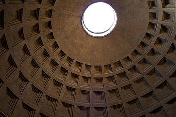 Pantheon von Geert Groot