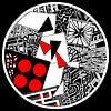 IN Vineri (zwart) van SORKH! Studio thumbnail