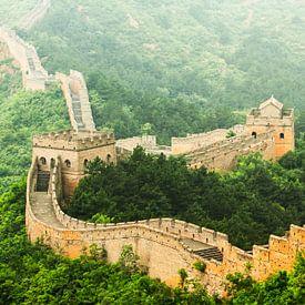 La Chine et ses plus beaux monuments pour une nouvelle décoration intérieure. Choisissez le support de votre choix et personnalisez le format de votre reproduction.
