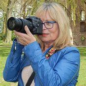 Renate Coenen profielfoto