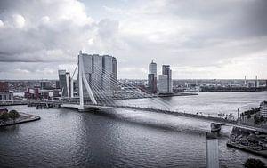 Rotterdamer Erasmus-Brücke von Rftp.png