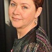 Marianne Hijlkema-van Vianen profielfoto