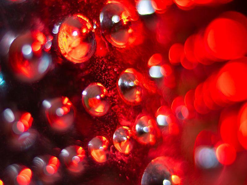 Ittala 3 van Jan Enthoven Fotografie