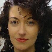 Helga Novelli Profilfoto