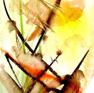 lightsound van M.A. Ziehr