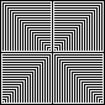4xL | N=20 | V=29 | 02x02 von Gerhard Haberern