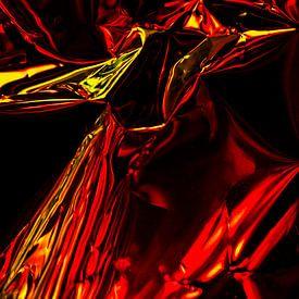abstract 3 van arjan doornbos