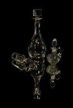Helder Kristal von C.A. Maas