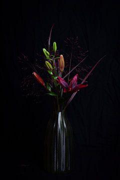 Blume Kunst von SEE ME fotografie