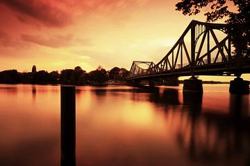Glienicke-brug
