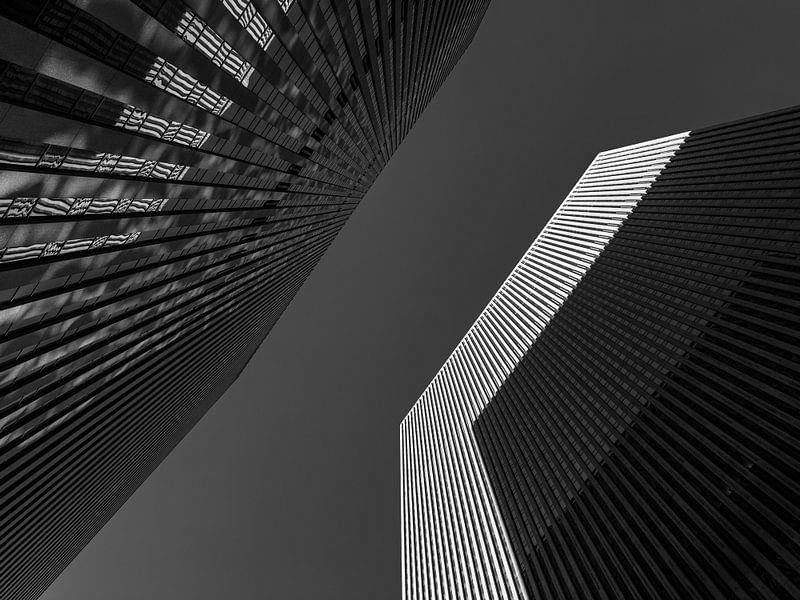 NEW YORK CITY 37 von Tom Uhlenberg