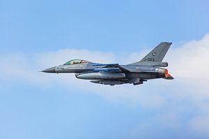 F16 van Leo van Valkenburg