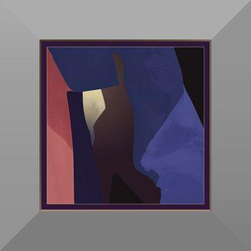 Troje-nacht van Robert Smink