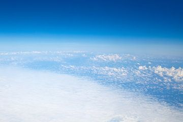 Himmel von BVpix