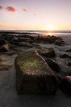 stones van Martijn Werkman