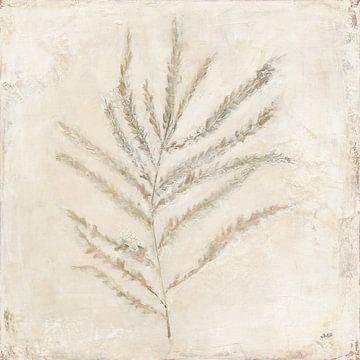 Plantlife i, Julia Purinton van Wild Apple