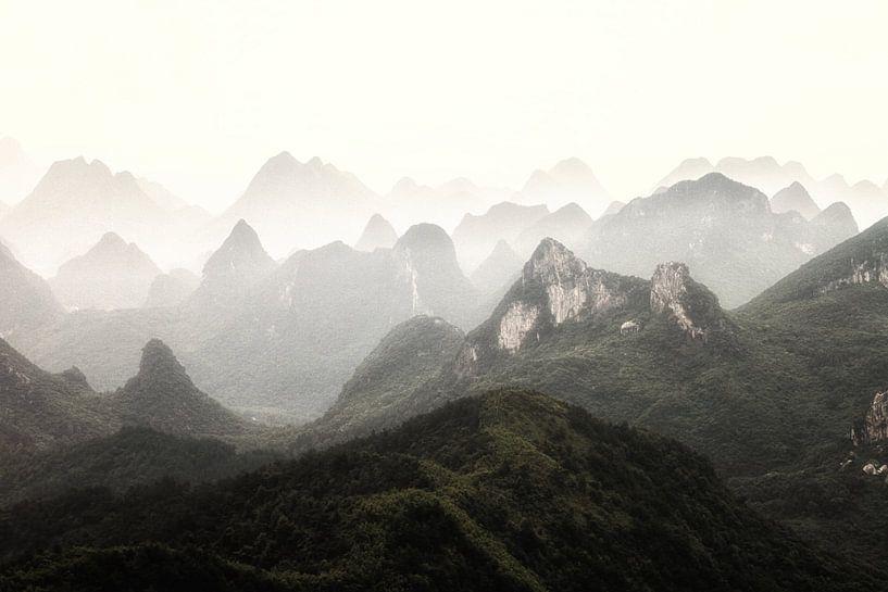 Guilin van Cho Tang