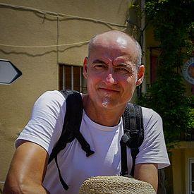 Jeroen Lagerwerf avatar