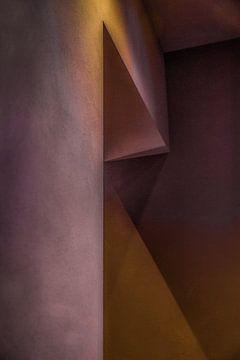 Untitled, Inge Schuster van 1x