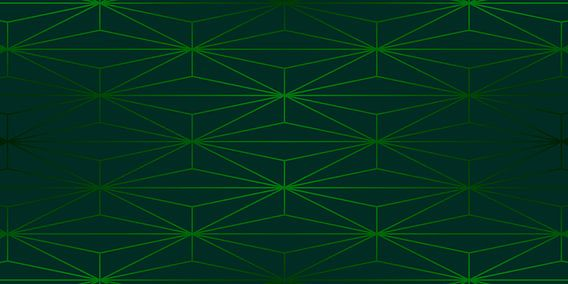 ELEGANT GREENERY DIAMOND DESIGN v3