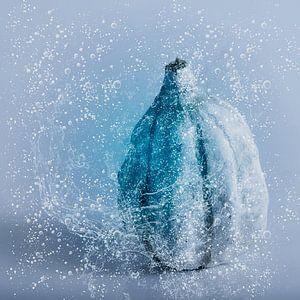 Vrucht(water)