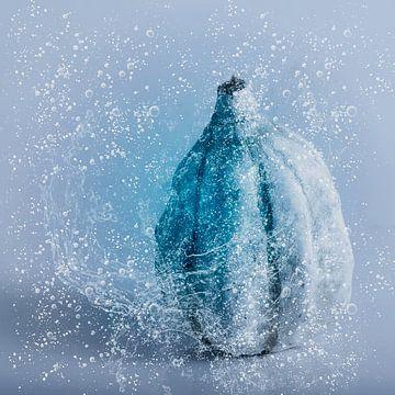 Vrucht(water) van
