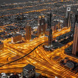 Dubai Aperçu