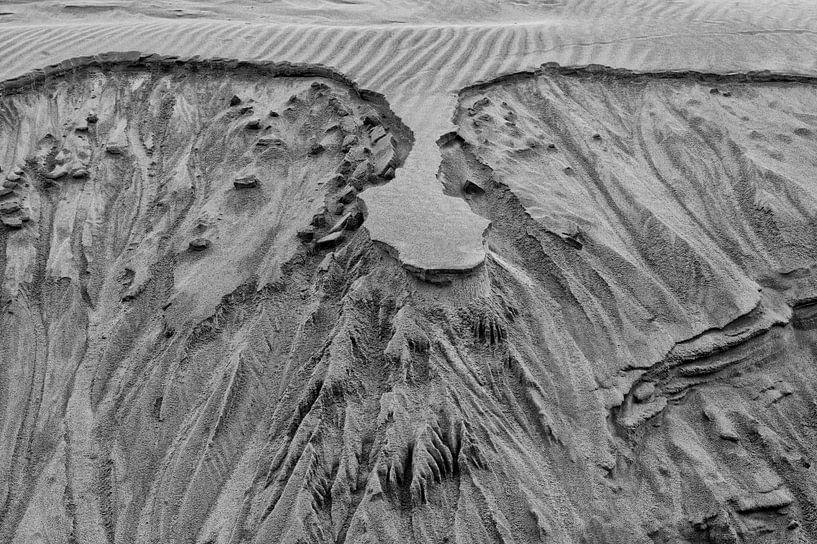 Zand_2 van Nico Garstman