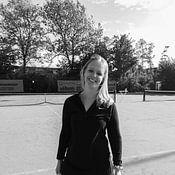 Claudia Esveldt Profilfoto
