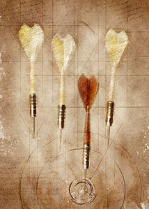 darts sport kunst #darts #sport