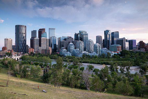 Calgary, Kanada