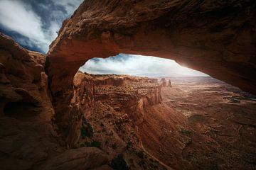 Mesa Arch, Juan Pablo de von 1x