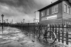 Hoorn Tramstation