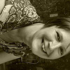 Christa Kerbusch avatar